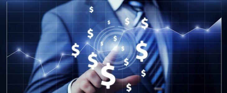 magic-money-finger