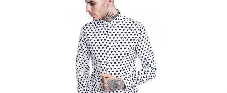 pattern-shirt
