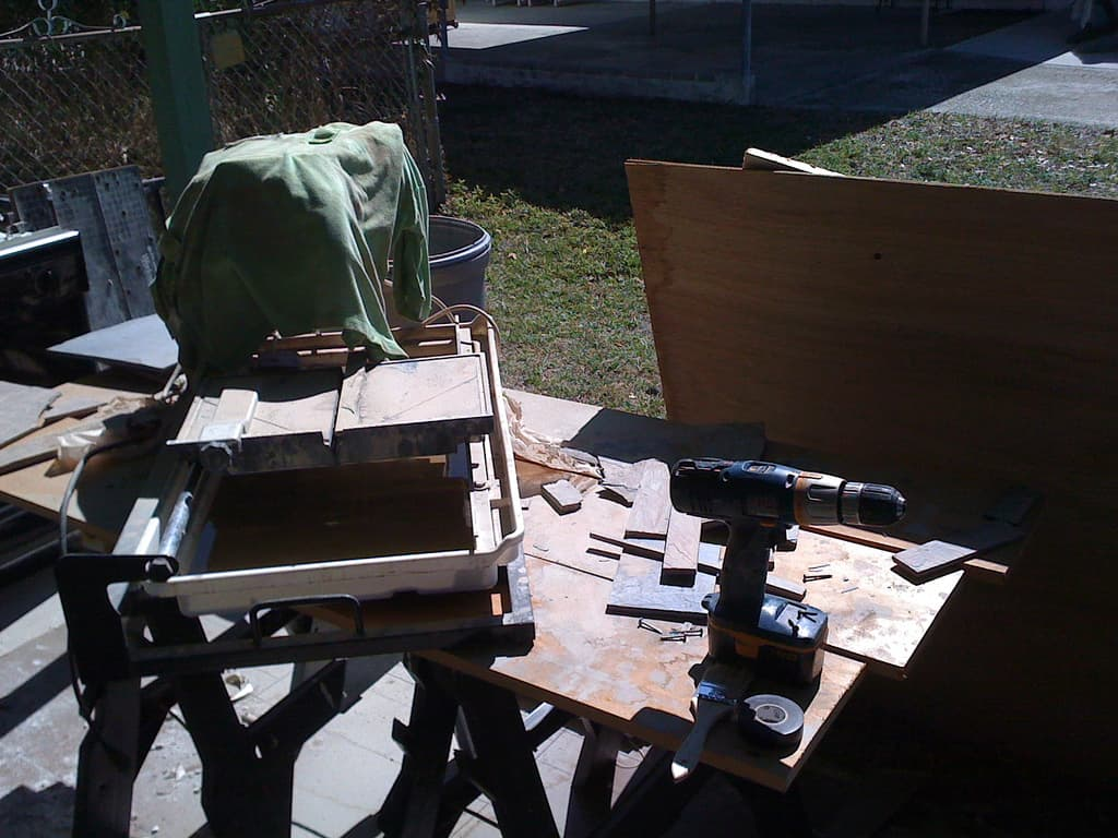 Why you should not cut costs on your building tools for Ways to cut cost when building a house