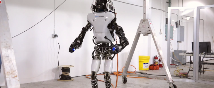 tall-atlas-robot