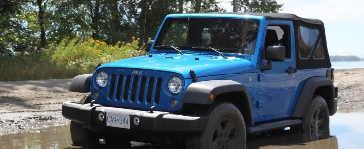 2016_Jeep_Wrangler_Sport_S_Review_1