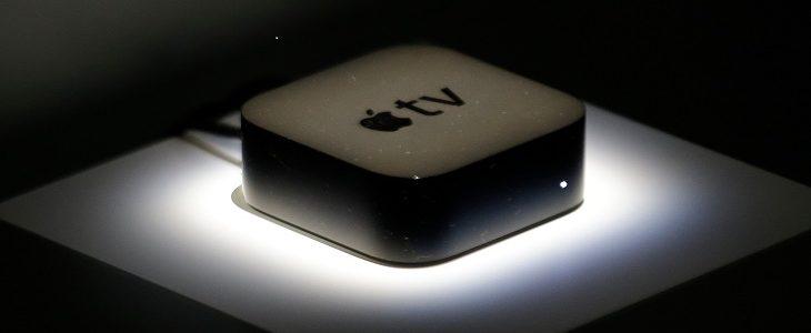apple_tv_photo