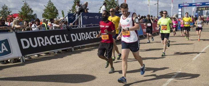 man-running-fast-marathon