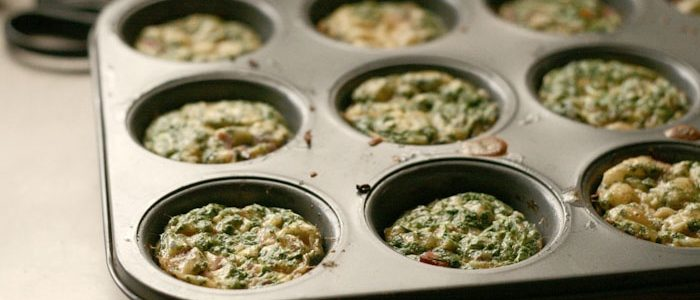 mini_quiche_photo