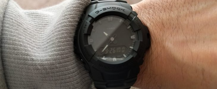 g-shock_black_out_g100bb-1a_review