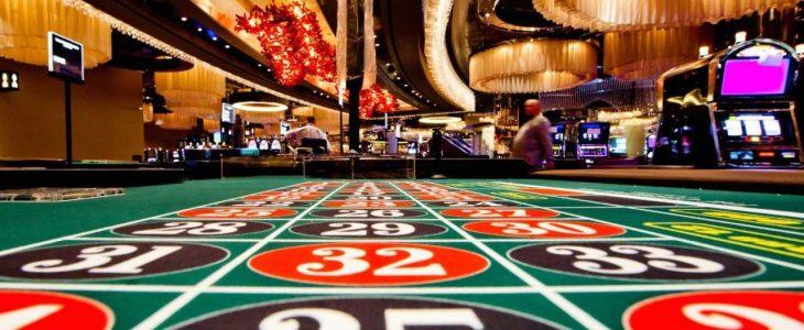 casino-table