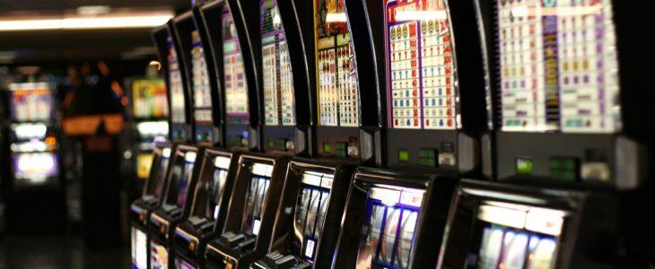 lots-slots-machines