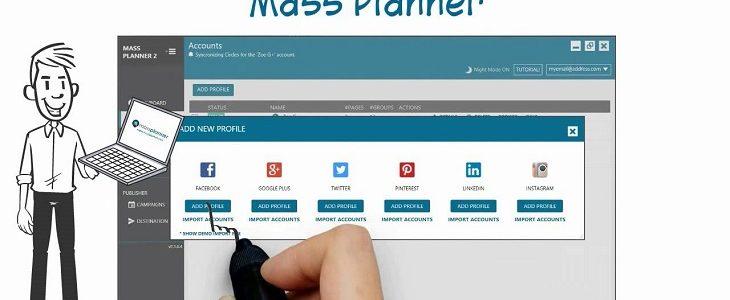 massplanner_image