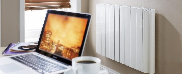 picking-wall-radiator-home