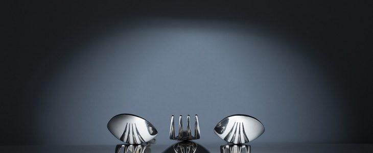 silverware_image