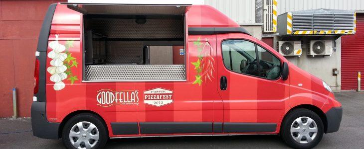 street-food-van-food-truck