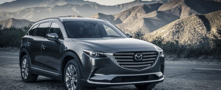 2016_mazda_cx-9_signature_review_1
