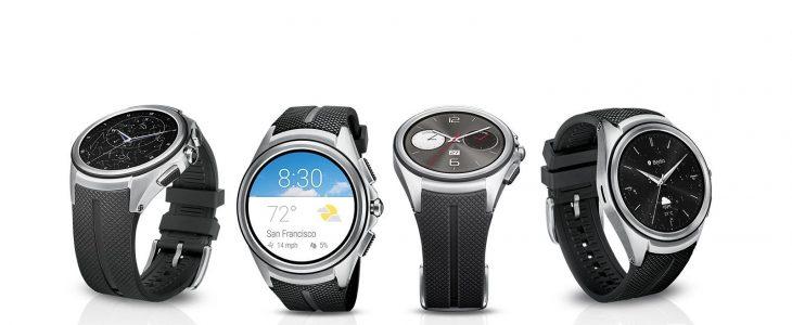 samsung-watches