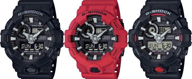 g-shock_ga700_watches