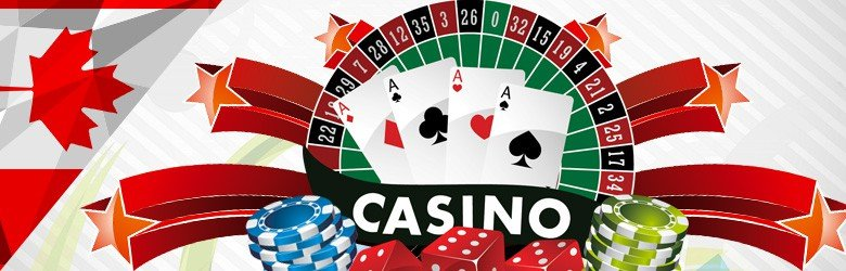 canadian online casino casino online spiele
