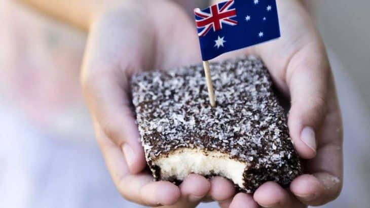 Best Australian Desserts