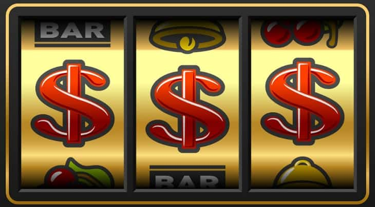 online slot machine games gaming logo erstellen